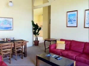 Gawler By The Sea - Perisher Accommodation