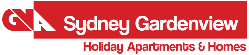 Sydney Gardenview Holiday Apartments amp Homes - Perisher Accommodation