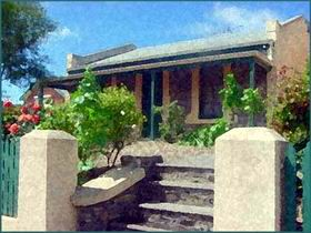 Gawler Cottages And Apartments - Perisher Accommodation