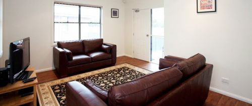 Executive Oasis Narribri Serviced Apartments - Perisher Accommodation