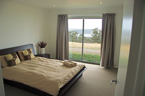 Bruny Island Guest House - Perisher Accommodation