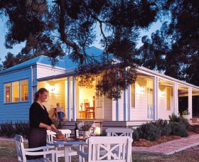 Lillians On Lovedale - Perisher Accommodation