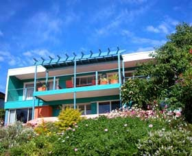 Gerringong Holiday House - Perisher Accommodation