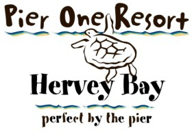 Pier One Resort - Perisher Accommodation
