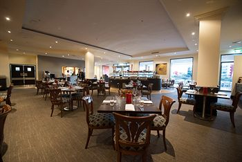 Novotel Sydney Norwest - Perisher Accommodation