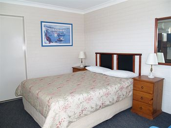Pigeon House Motor Inn - Perisher Accommodation