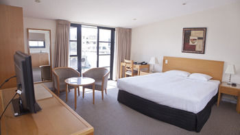 The Savoy Double Bay Hotel - Perisher Accommodation