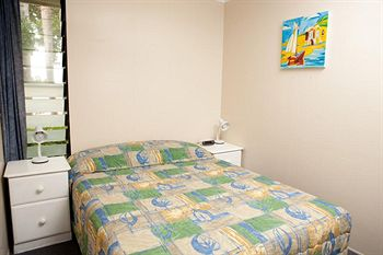Maroochy River Resort amp Bungalows - Perisher Accommodation