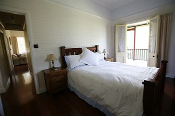 Singletons Retreat - Perisher Accommodation
