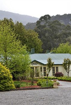 Best Western Yarra Valley - Perisher Accommodation