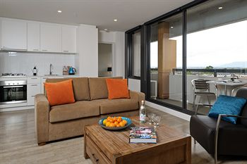 Apartments  IKON Glen Waverley - Perisher Accommodation