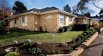 Waverley Corporate Townhouses - Perisher Accommodation