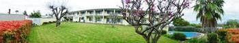 The Tumut Motor Inn - Perisher Accommodation