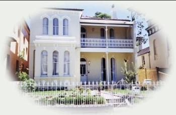 Verona Guest House - Perisher Accommodation