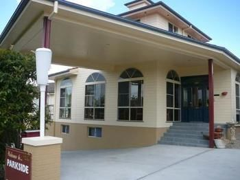 Lithgow Parkside Motor Inn - Perisher Accommodation