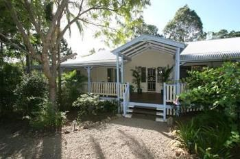 Noosa Country House - Perisher Accommodation