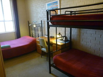 Billabong Gardens - Hostel