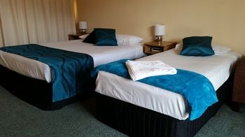 Motel in Nambour - Perisher Accommodation
