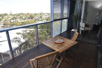 Camperdown 908 St Furnished Apartment - Perisher Accommodation