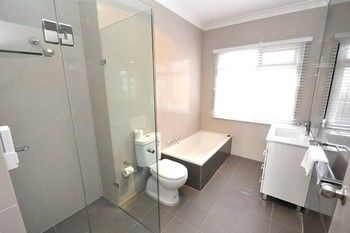 North Ryde 69 Melb Furnished Apartment - Perisher Accommodation