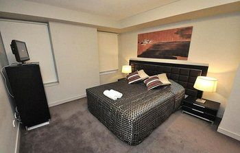 North Sydney 2207 Ber Furnished Apartment - Perisher Accommodation