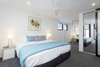 Windsor Townhouse Villa - Perisher Accommodation