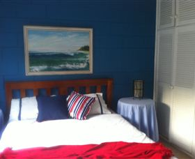 Orford OceanView Accommodation - Perisher Accommodation