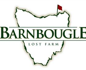Barnbougle Dunes Golf Links Accommodation - Perisher Accommodation