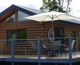Windermere Cabins - Perisher Accommodation