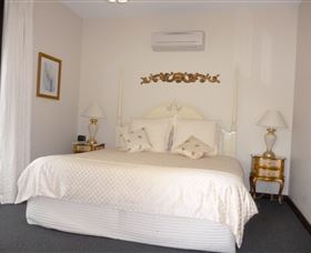 Tranquilles Bed and Breakfast - Perisher Accommodation