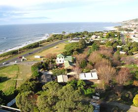 Somerset Beachside Cabin and Caravan Park - Perisher Accommodation