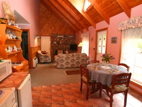 Rosebank Cottage Collection - Perisher Accommodation