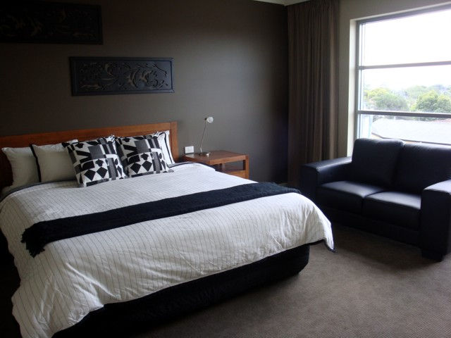 Bridges on Argyle Motel  Serviced Apartments - Perisher Accommodation