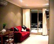 Forresters Beach Bed  Breakfast - Perisher Accommodation