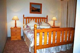 Jupiter Lodge Holiday Apartments - Perisher Accommodation