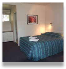 Lake Munmorah Motel - Perisher Accommodation