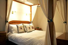 Lazy River Boutique Bed and Breakfast - Perisher Accommodation