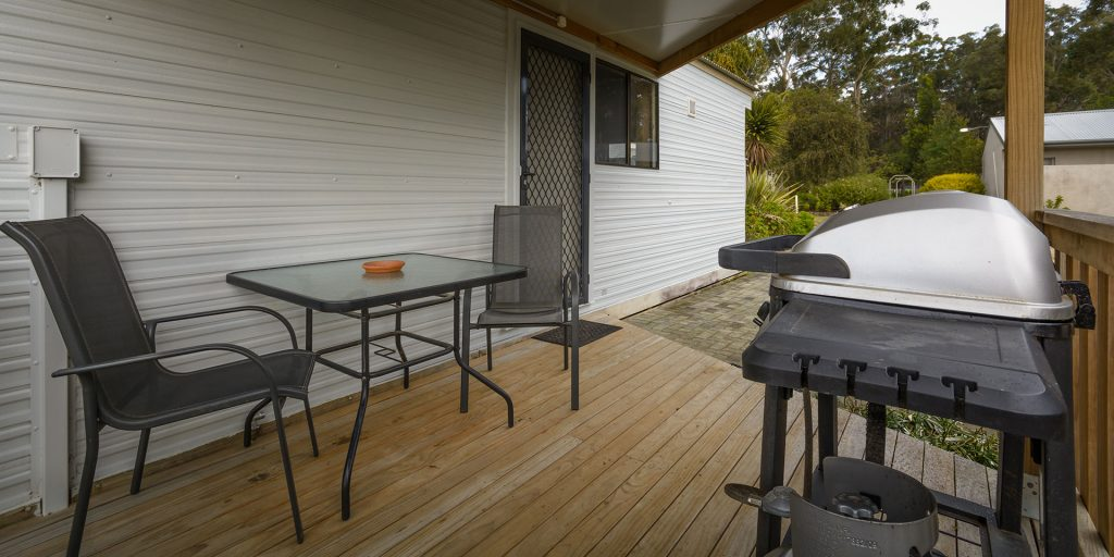 Secura Lifestyle Countryside Kalaru - Perisher Accommodation