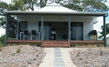 BIG4 Saltwater at Yamba Holiday Park - Perisher Accommodation