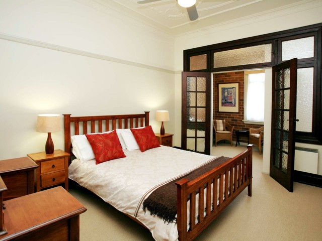 The Bank Guesthouse - Perisher Accommodation