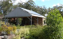 Tyrra Cottage Bed and Breakfast - Perisher Accommodation