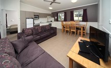 Ulladulla Headland Holiday Haven - Perisher Accommodation