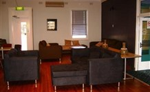 Club House Hotel Yass - Yass - Perisher Accommodation