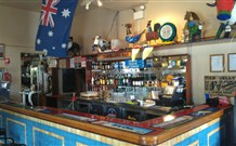 Royal Mail Hotel Braidwood - Braidwood - Perisher Accommodation
