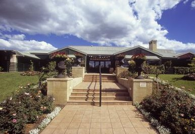Harrigan's Irish Pub and Accommodation - Perisher Accommodation