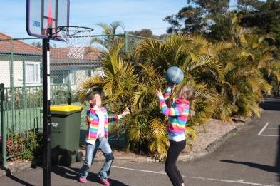 Forster Gardens Holiday Resort - Perisher Accommodation