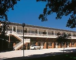 Oxley Motel - Perisher Accommodation