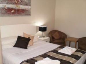 Country Leisure Motor Inn - Perisher Accommodation