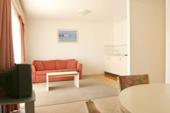 Argyle Terrace Motor Inn - Perisher Accommodation