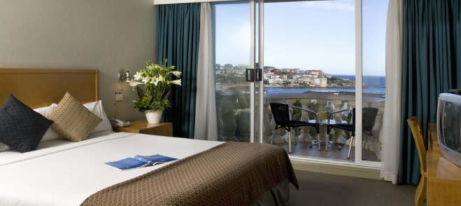 Swiss Grand Resort And Spa - Perisher Accommodation